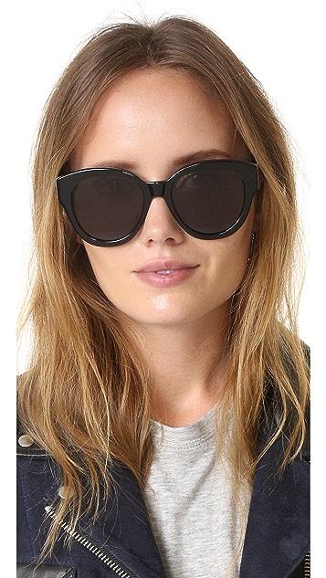 Elizabeth and James Atkins Sunglasses