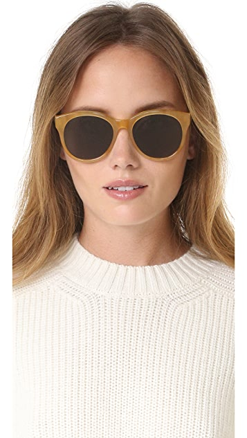 Elizabeth and James Foster Sunglasses