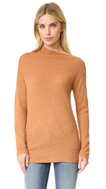 Elizabeth and James Brady Sweater
