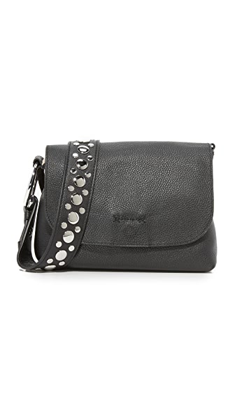 Elizabeth and James Finley Cross Body Bag