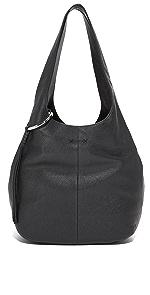 Designer Handbags Sample Sale