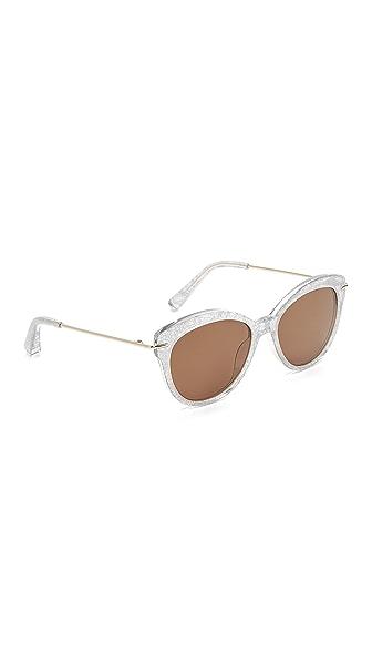 Elizabeth and James Солнцезащитные очки Wright