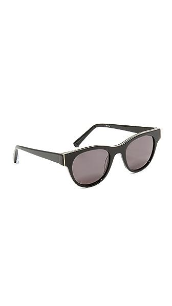 Elizabeth and James Солнцезащитные очки Blair