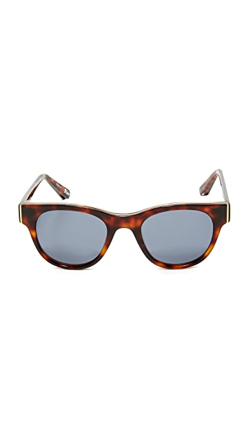Elizabeth and James Blair Sunglasses