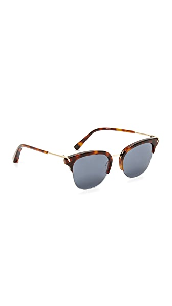 Elizabeth and James Burke Sunglasses