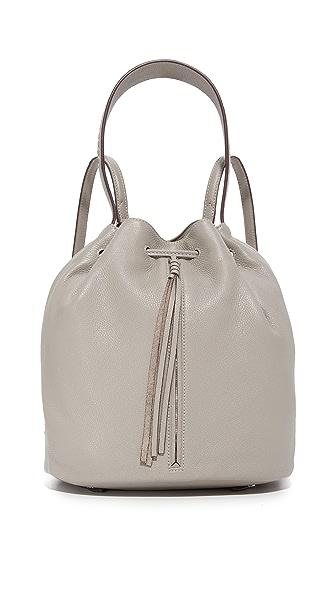Elizabeth and James Finley Sling Bag
