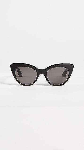 Elizabeth and James Vale Sunglasses