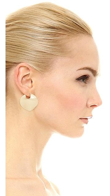 Elizabeth and James Cleo Earrings