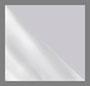 кристально-белый/прозрачный