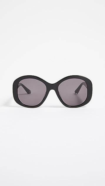 Elizabeth and James Kay Sunglasses