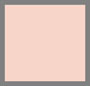 светло-персиковый