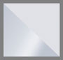 Silver/Mirror