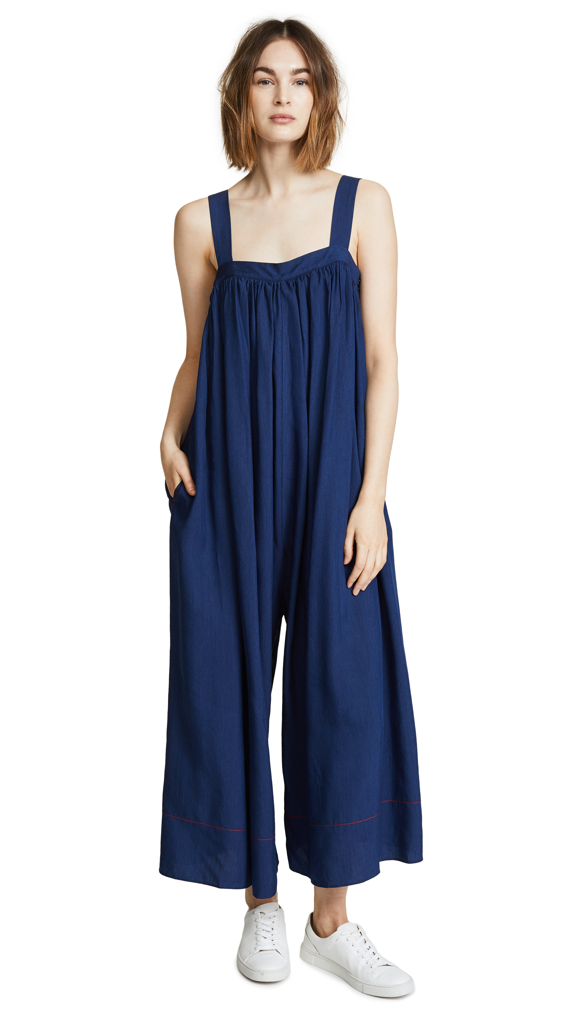 Elizabeth and James Kenza Jumpsuit