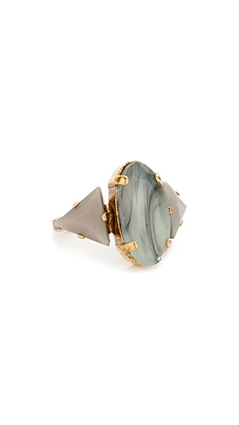Elizabeth Cole Elie Ring