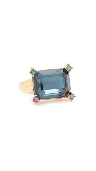 Elizabeth Cole Baris Ring