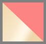 Crystal/Pink
