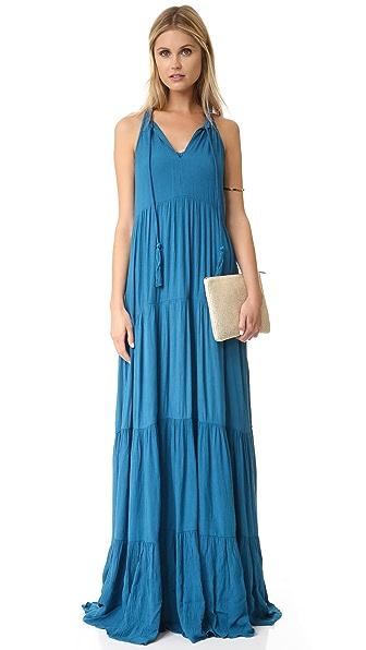 Ella Moss Miko Maxi Dress | SHOPBOP