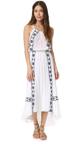 Ella Moss Usiku Maxi Dress | SHOPBOP