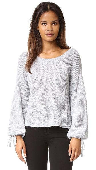 Ella Moss Lesya Sweater