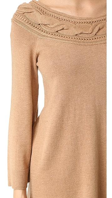 Ella Moss Blinda Sweater
