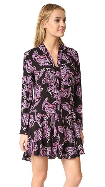 Ella Moss Linley Dress