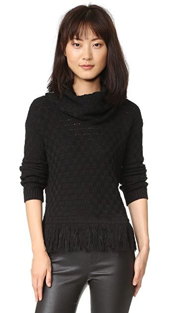 Ella Moss Kaci Sweater