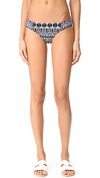 Ella Moss Tribal Dream Reversible Bottoms