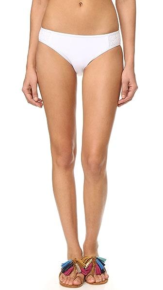 Ella Moss Lover Bikini Bottoms