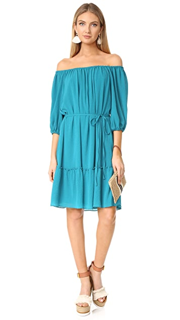 Ella Moss Nete Dress