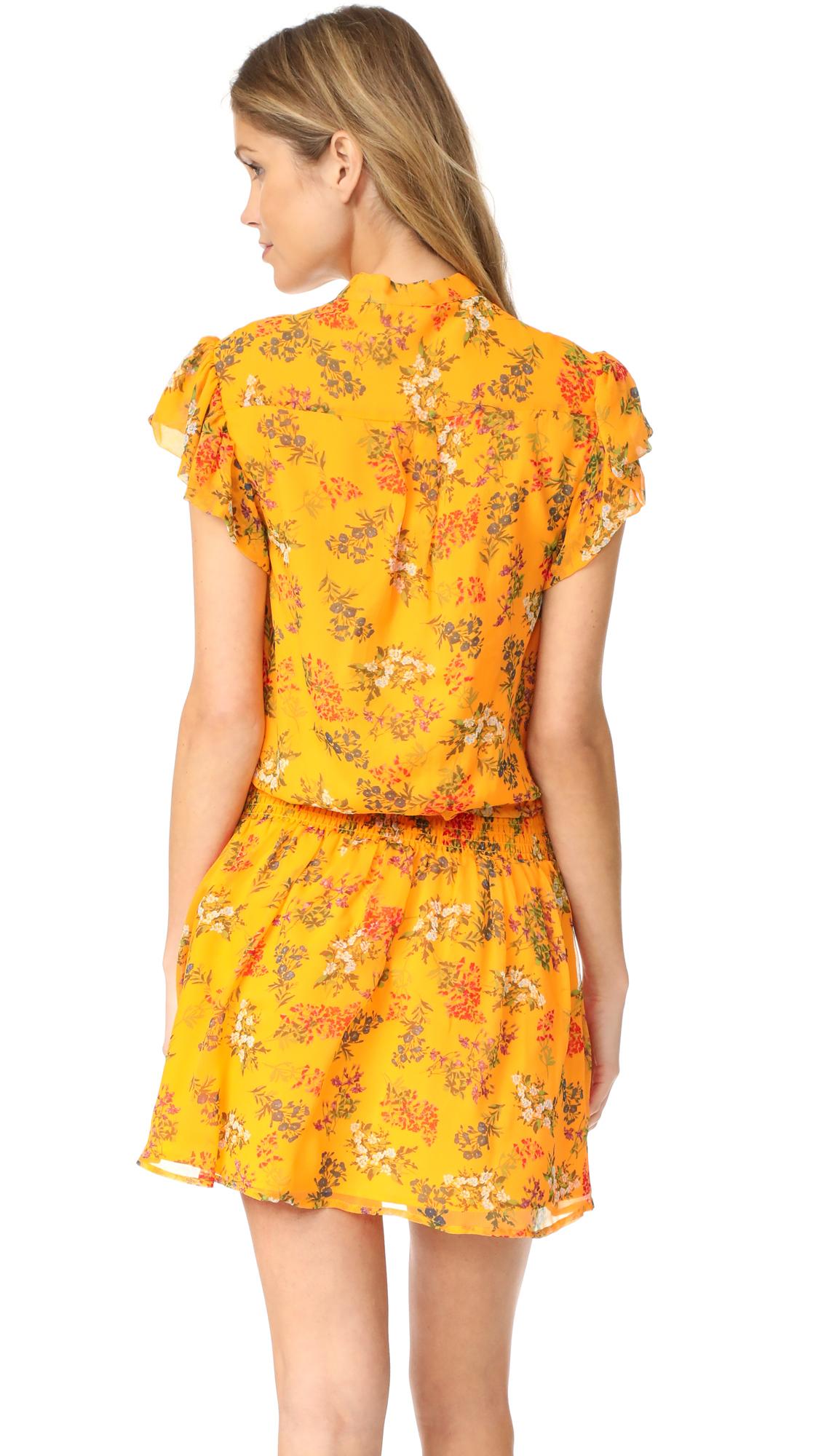 1629648fc6f7c Ella Moss Poetic Garden Dress
