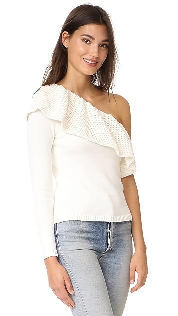 Ella Moss Loli Sweater