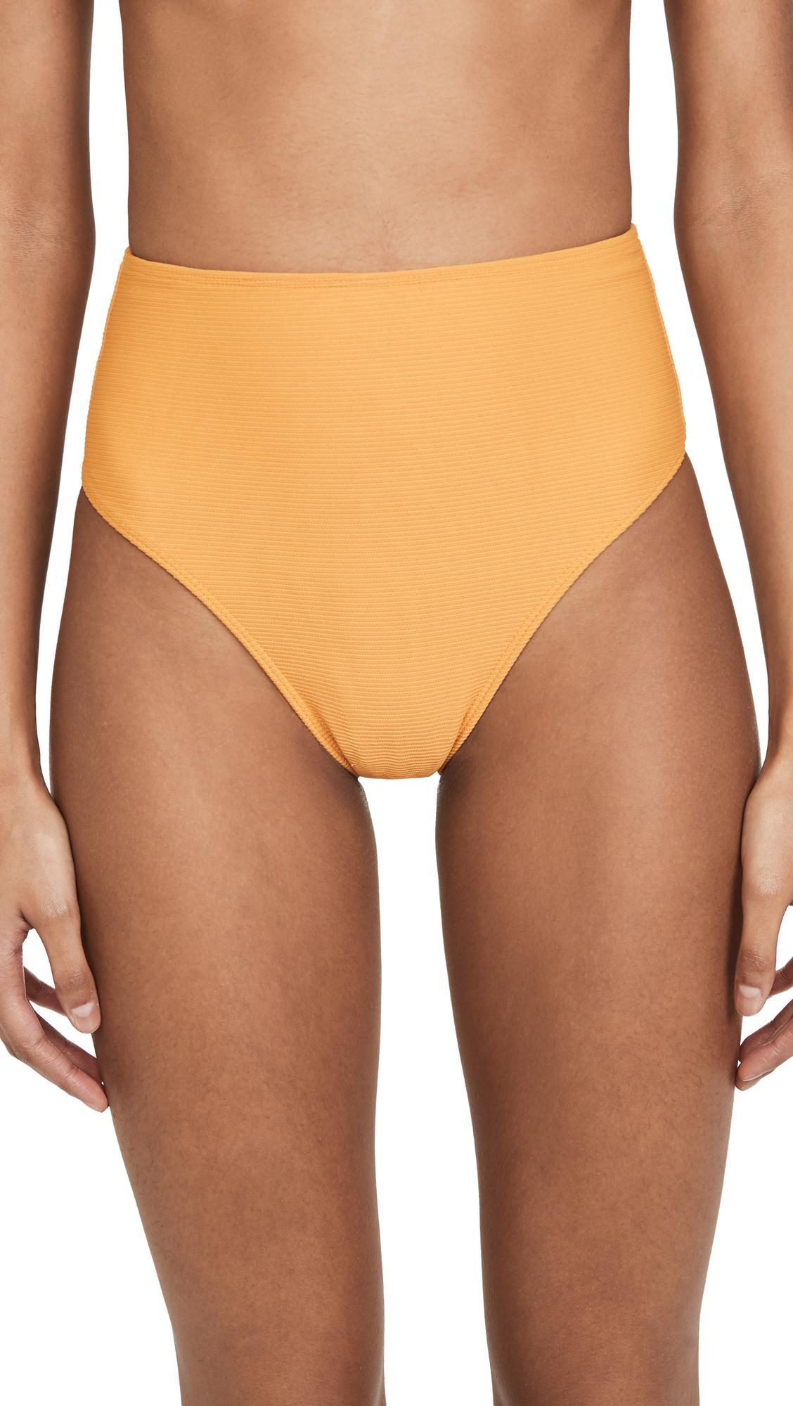 Buy Ellejay online - photo of Ellejay Carolyn Bikini Bottoms
