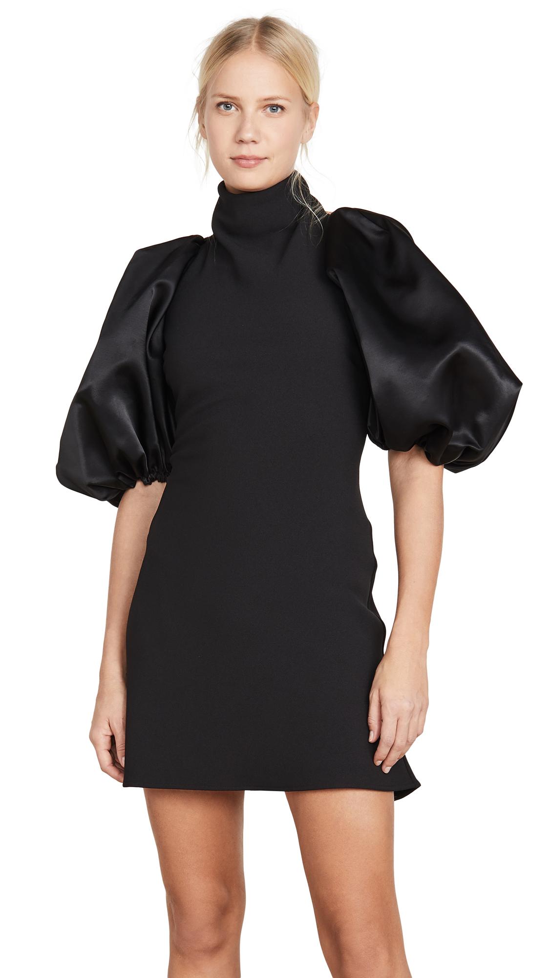 Buy Ellery online - photo of Ellery Epic Saga Mini Dress