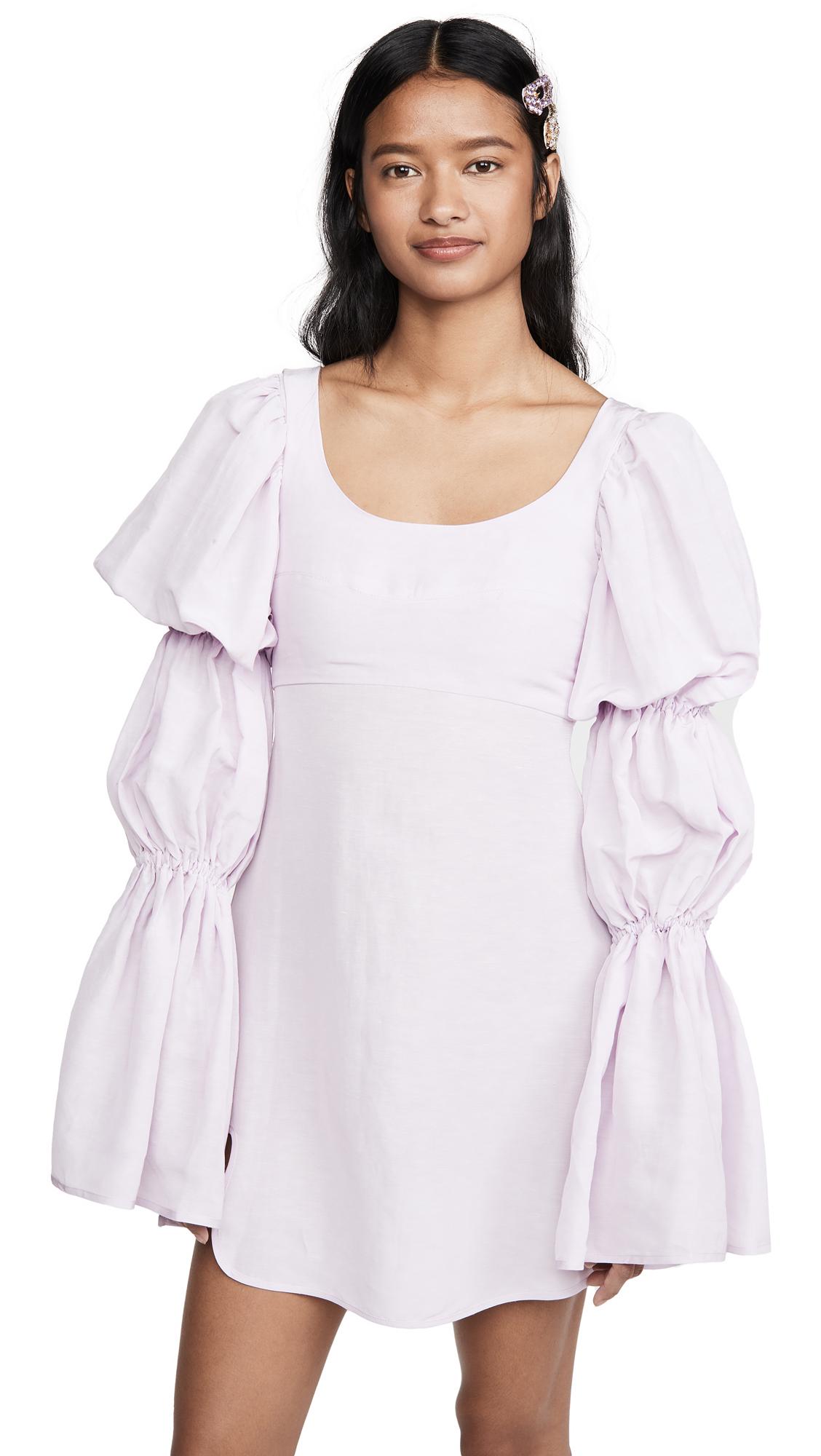 Buy Ellery online - photo of Ellery Capri Dress