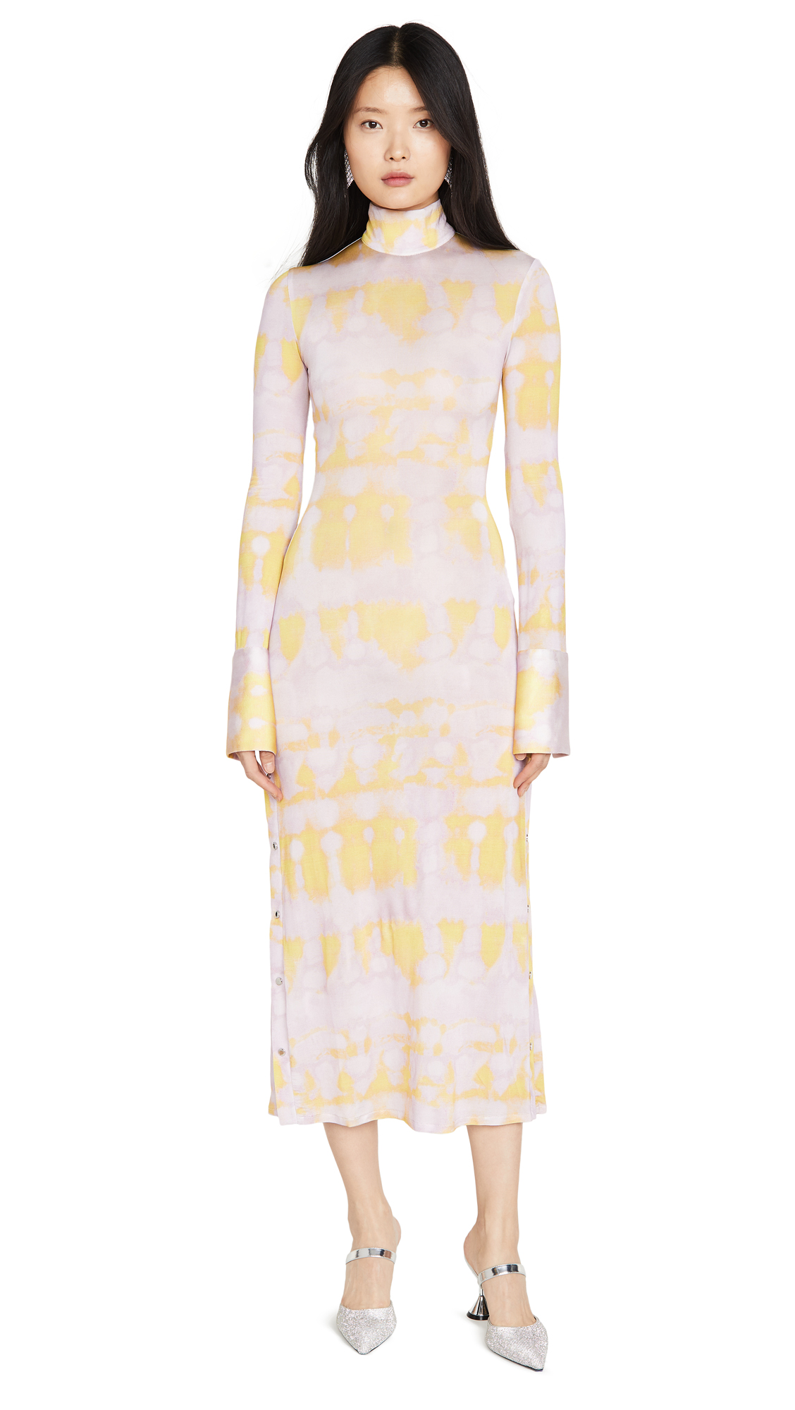 Buy Ellery Seychelles Dress online beautiful Ellery Clothing, Dresses