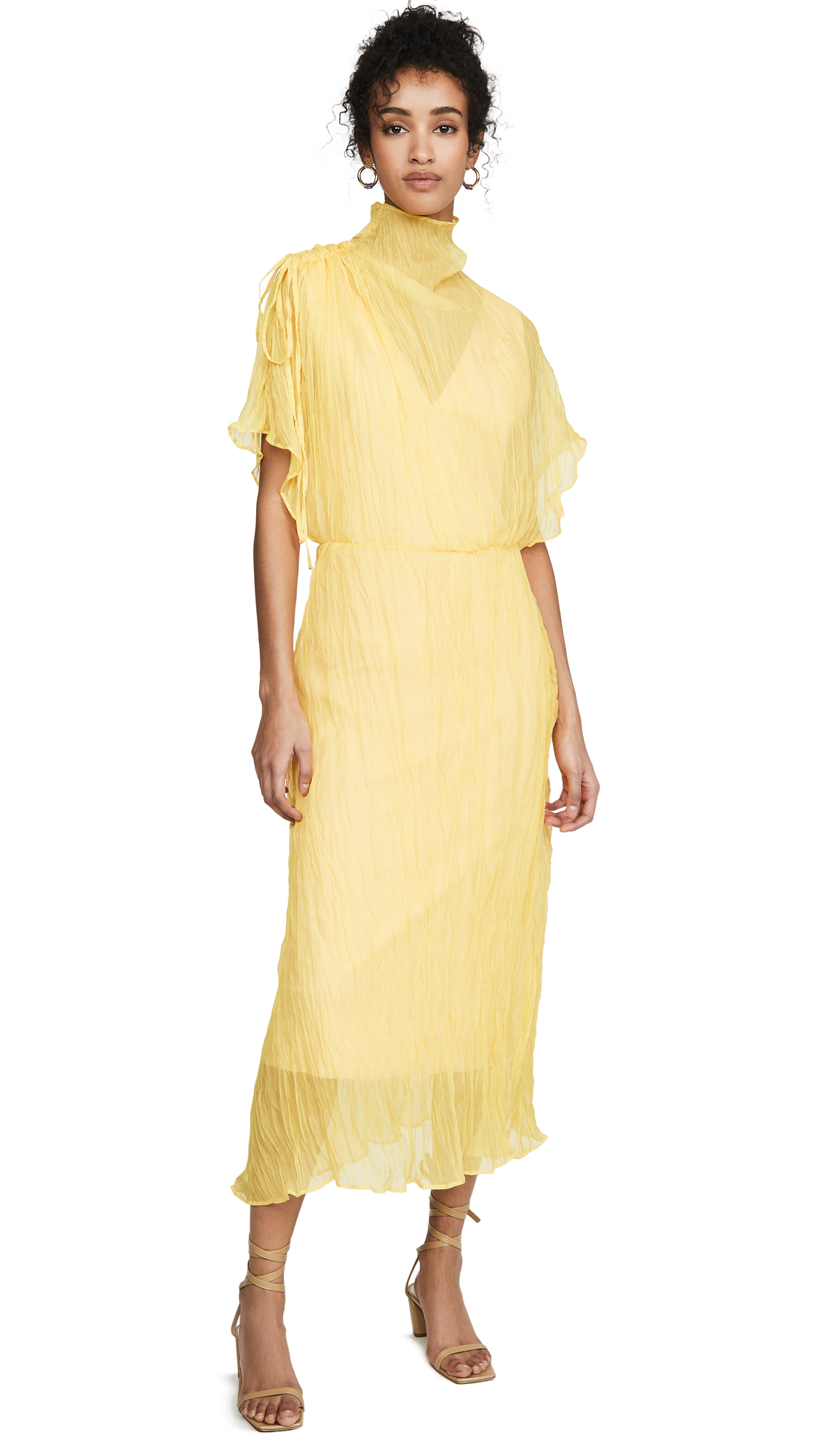 Buy Ellery Santorini Dress online beautiful Ellery Clothing, Dresses