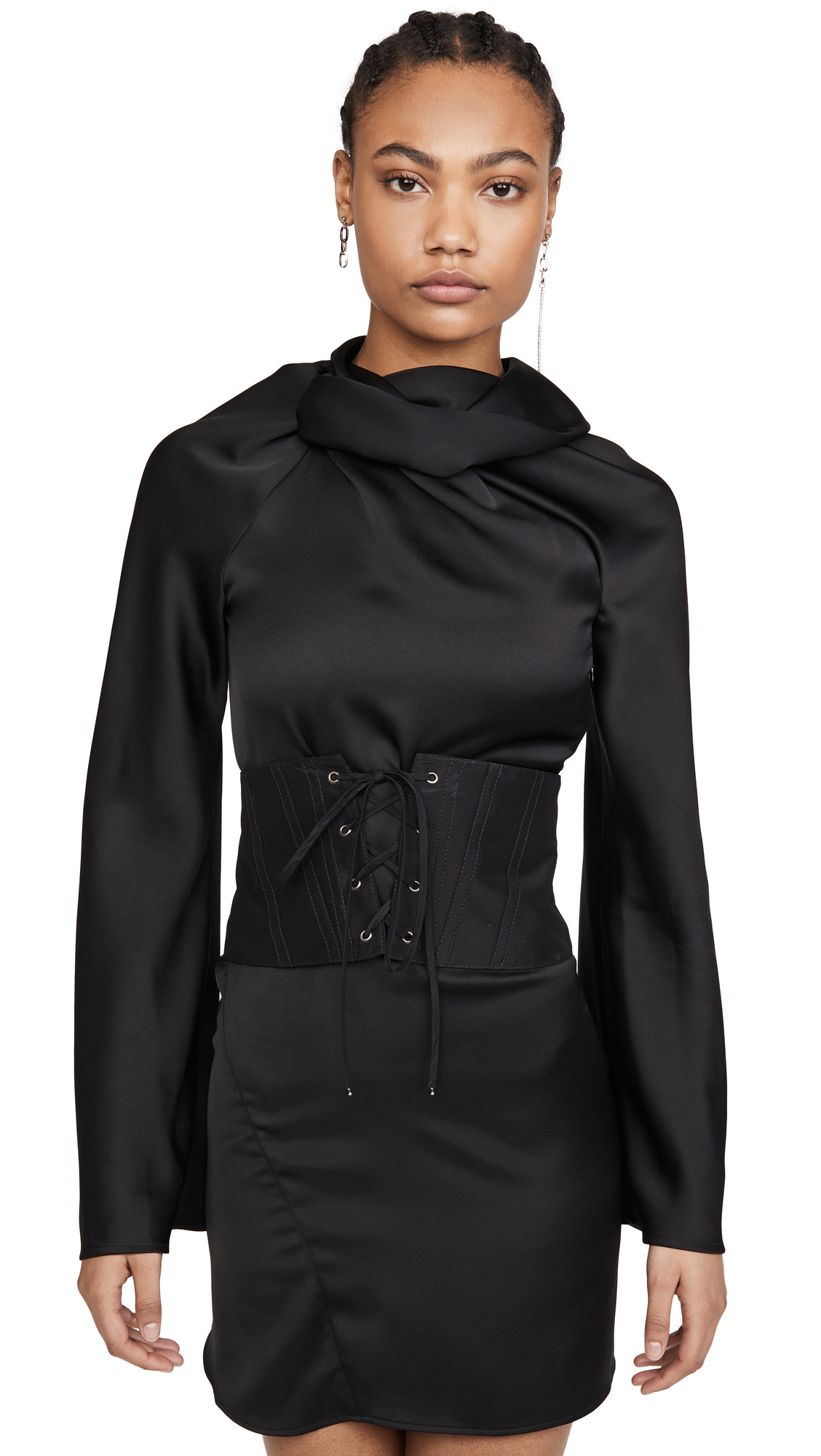 Buy Ellery Bonaire Dress online beautiful Ellery Clothing, Dresses