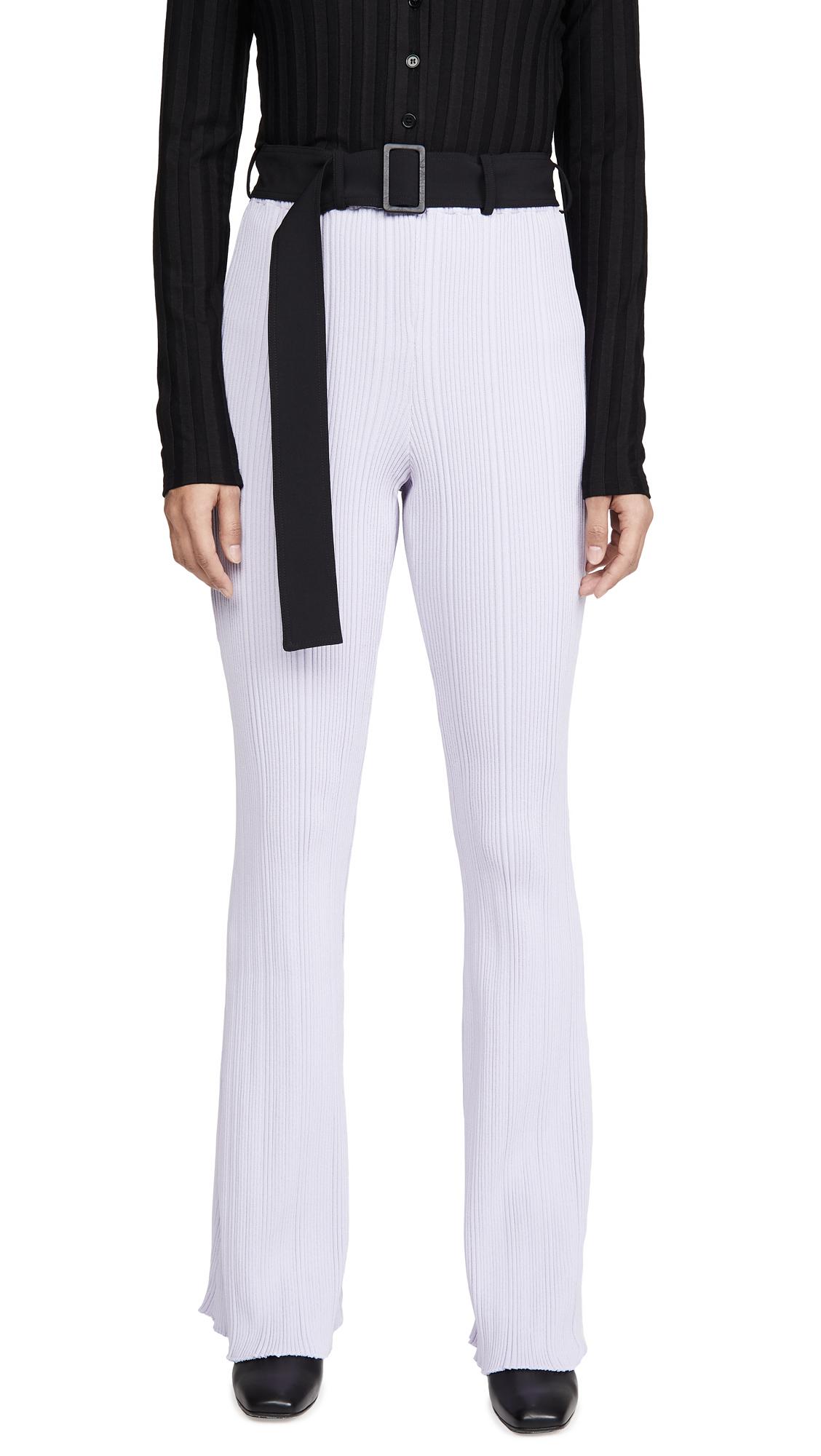 Buy Ellery online - photo of Ellery Tycoon Pants