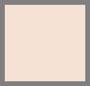Pink/Burgundy