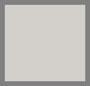 серый/кирпичный красный