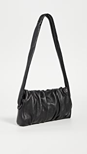 Elleme Vague Bag