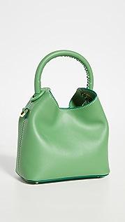 Elleme Madeleine Bucket Bag