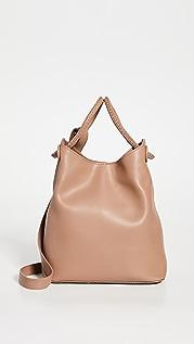 Elleme Small Vosges Tote Bag
