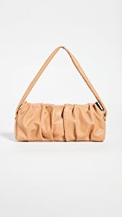Elleme Long Vague Shoulder Bag