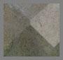Gold/Labradorite/Rhodium