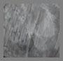 Pyrite/Catseye