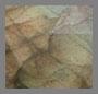 Pyrite/MBS/Labradorite