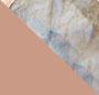 Brown Moonstone/Labradorite