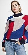 Eleven Six Caroline Sweater