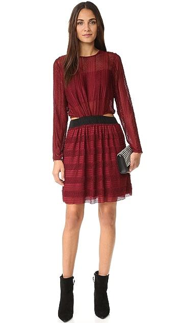 endless rose Sheath Dress
